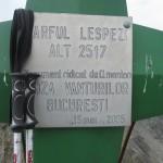 Lespezi-Călţun2009