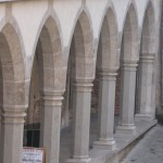 castelulHuniazilor