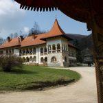 MănăstireaPrislop