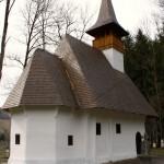 mănăstireaLupşa