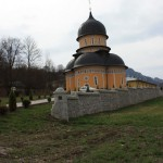 mănăstirileRîmetei