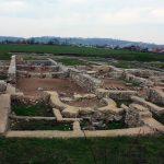 Castrul Legiunii Macedonica