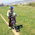 Turul orașului Alba-Iulia