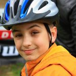 Liman Bike Race 2011