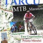 Maraton Ţarcu
