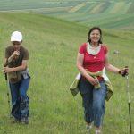 Geocaching Peştera Studenţilor