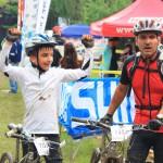 acăsenii câştigători la Cupa Emmedue Sport 2012
