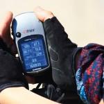acăsenii în Cheile Cibului sau prima tura de 100 km