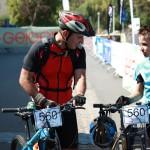 aventura Geiger MTB Challange 2012