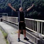 O explorare în Șureanu