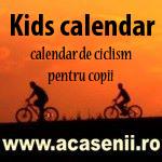 www.acasenii.ro