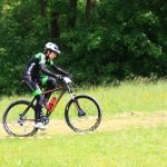 MTB Kid Race Gherla 2016