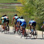 Campionatele Naţionale de Ciclism pentru Copii 2016