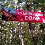 Campionatele Naţionale de Ciclism pentru Copii 2017
