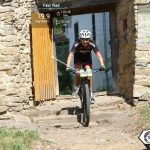 Transilvania Bike Trails 2017