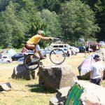 Colibița Bike Fest 2017
