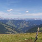 TNQ 2019 – Rock the Alps – Day 6