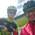 TNQ 2019 – Rock the Alps – Day 1