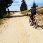 Șureanu Bike Fest 2020
